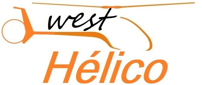 West helico